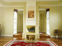 ambler_fireplace_after
