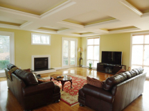 ambler_living_room_after
