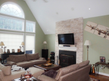 interiorpainting_wayne-8270717