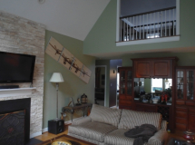 interiorpainting_wayne-8270720