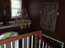 interiorpainting_wayne-8270724