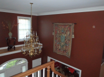 interiorpainting_wayne-8270725
