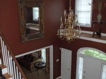 interiorpainting_wayne-8270727