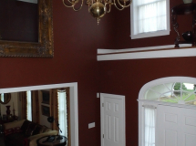 interiorpainting_wayne-8270730