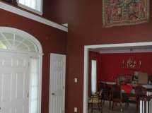 interiorpainting_wayne-8270731