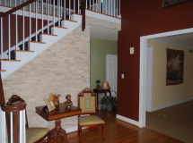interiorpainting_wayne-8270734