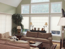 interiorpainting_wayne-8270735