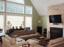interiorpainting_wayne-8270737