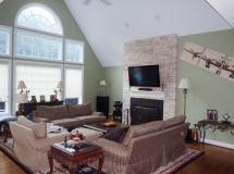 interiorpainting_wayne-8270738