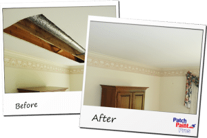 Behan-Ceiling-Repair-Before---After