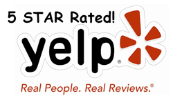 Yelp Water Damage Repair Company Reviews
