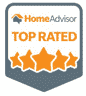 Ryan Owsiany in Conshohocken, PA on Home Advisor